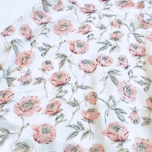 Dresses - [EUC] floral dress